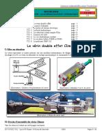 Poly4 TD 1TSI Mod Cin v2018 comp.pdf