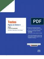 Testes.docx