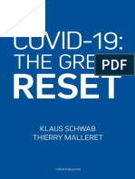 COVID-19_-The-Great-Reset-Klaus-Schwab.pdf