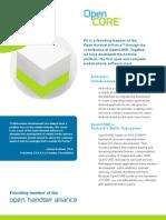 OpenCORE-brochure2