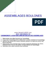 Exercices-corrigées-construction-metallique.pdf