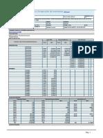 28 DE JULIO-2307927.pdf