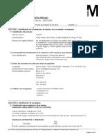 ACIDO FORMICO _MERCK
