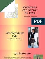 Ejemplo-Proyecto-Vida