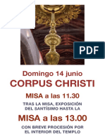 cartel-corpus 2020