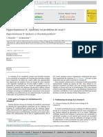 Hypovitaminose D, épidémie ou problème de seuil - nov 2020.pdf