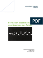2015-2016-TPL3.pdf