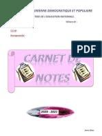 carnet de notes - Asma Chiraz 2020-2021 (3)