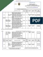 Agenda - 80022 - CÁTEDRA UNADISTA - 2020 II PERIODO 16-06 (766) - SII 4.0