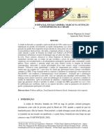 histório SSA.pdf
