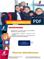 4_PRI_MAT_ACTIVIDAD VIRTUAL N7_ELEMENTOS BÁSICOS DE LA GEOMETRÍA 1.pdf