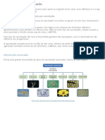 Processos de Reproducao_resumo