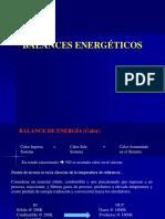 Clase 3-Balances Energía EIQ543