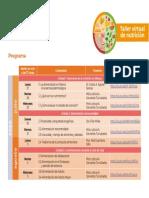 taller virtual de nutricion.pdf