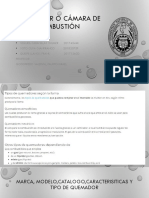 TAREA - QUEMADOR.pdf