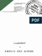 10549V01.pdf