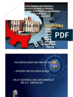 Diapositivas Para Expo Sic Ion - Copia