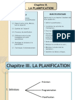 Chapitre III.  LA PLANIFICATION.pptx