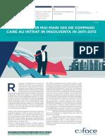 Studiu-Top+100+Insolvente-2016.pdf