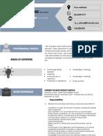 Curriculum DEVELOPED.docx