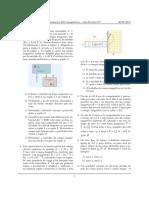 Lista Revisão P2 - Fen. Eletromagnéticos V1.0