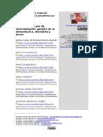 764-3122-1-PB.pdf