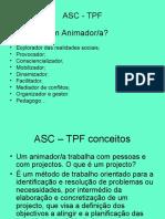 asc_-_tpf_trabalho_form