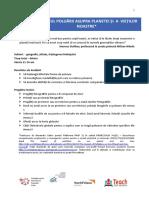 Impactul poluării_ODD 7, 13, 15