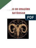 Livro de orações Satanicas(1).pdf