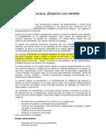 7.-PRAC.-Auditoria-financiera-dinamica-con-sentido-integral.pdf