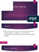Objetivos Smart y 5W.pdf