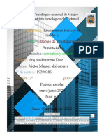 TRABAJO DE INVESTIGACIÓN_SEMANTICA Y SEMIOTICa.docx