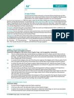 a1_board_info.pdf