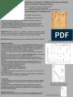 Eficácia da Acupuntura no Tratamento da Enxaqueca utilizando o contexto da Medicina Tradicional Chinesa