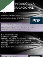 tutorialapresentaolinuxeducacional5-140815172304-phpapp02.pdf