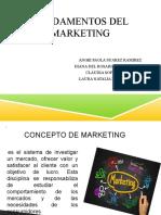 Estrategias de Marketing Guia 10