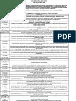 Cronograma institucional 2017-18 rs 1