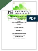ABP_Caso_Clinico_N4.docx