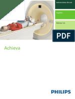 Instrucciones de Uso Resonador Philips.pdf