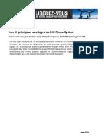 Top-Ten-Advantages-of-a-Windows-Based-PBX_fr