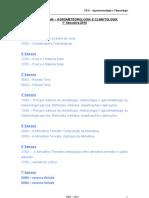 CRONOGRAMA_2010_1-agrometeorologia