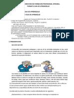 GFPI-F-019_GUIA_DE_APRENDIZAJE NOMINA