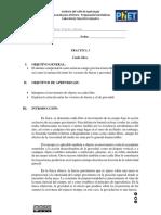 PRACTICA-3-Caída-libre.