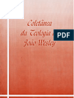 Coletanea_da_Teologia_de_Joao_Wesley