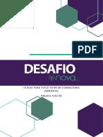 Aula 02 - Começando do ZERO na CA — Convidado Leandro Borges.pdf