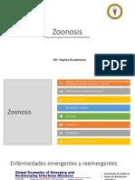 Zoonosis UNMSM 2020.pdf