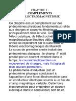 Chap1_  Electromagnetisme - Copie.pdf