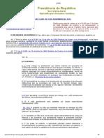 L13509.pdf