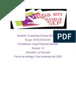 Gomezmontufar_guadalupe_M14S3AI6