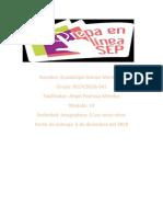 GomezMontufar_Guadalupe_M14S3AI5